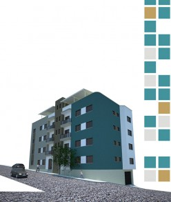 Edifício Quality House